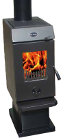 BUTLER MULTI Wetback Model RRP from $2594* <br>Dry Model RRP from $2338* <br>Special 2kw Wetback Model RRP from $2579*